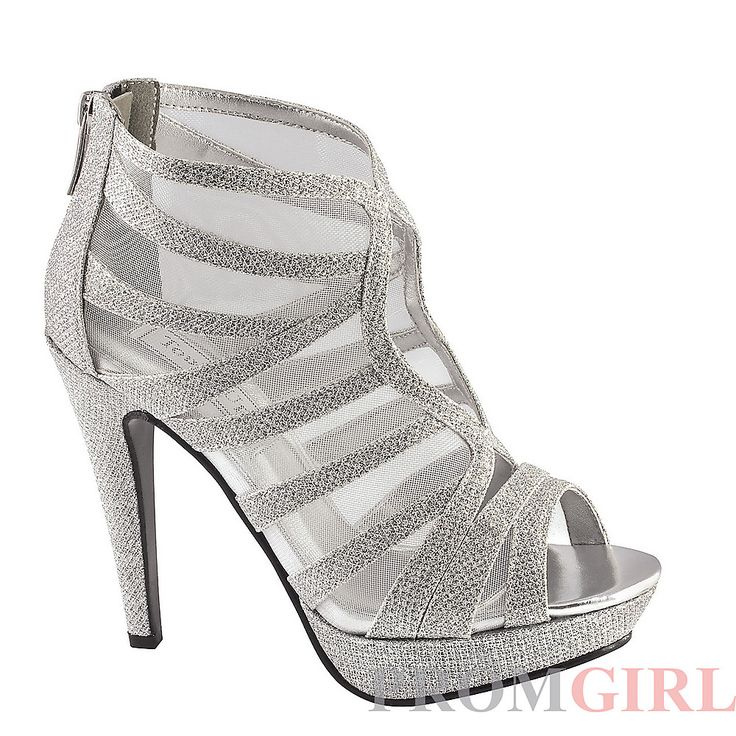 silver prom shoes homecoming dresses, formal prom dresses, evening wear: blake - do not use. prom qpebtki