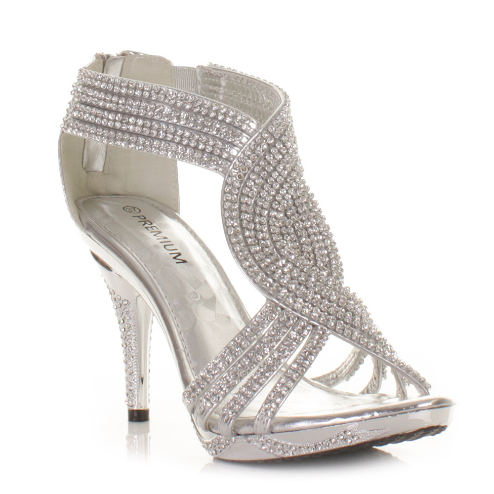 silver prom shoes prom shoes silver smpqhax