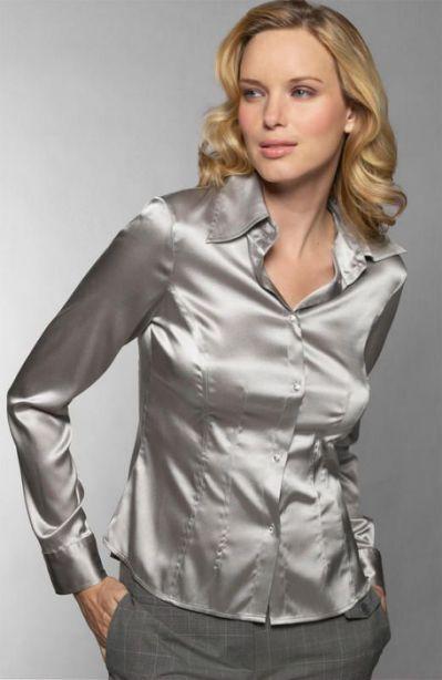 silver satin blouse   satin blouse   women in shirts   pinterest   kbxgvau