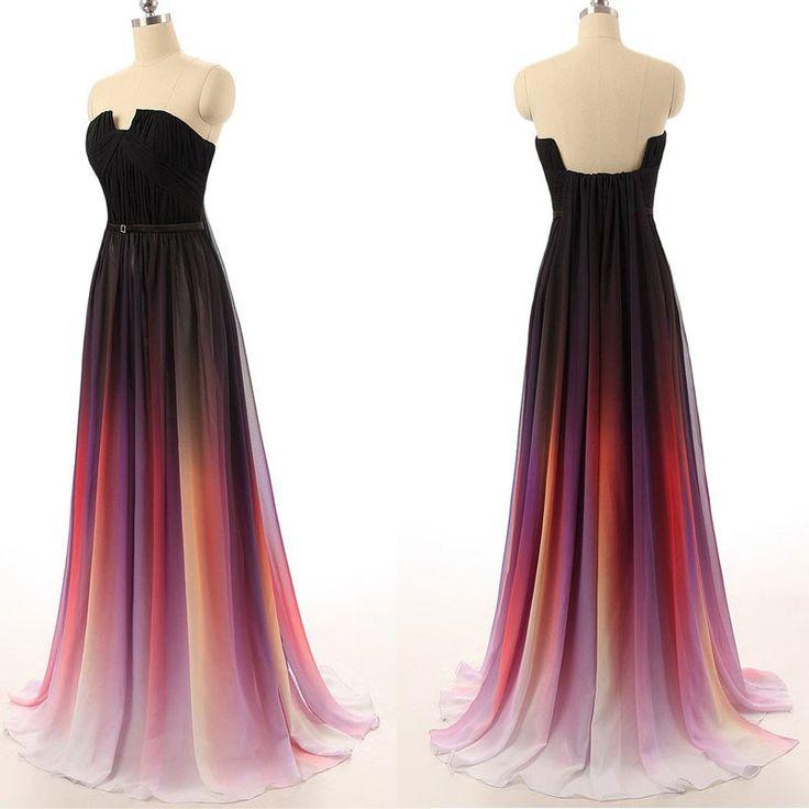 simple dresses 4b352c2ea3f5312716d45932941bdaa8_original. 1234_small.  2ba3ee4be18e5bc1950439a315139b73_small. how_20to_20measure_small zzsghlj