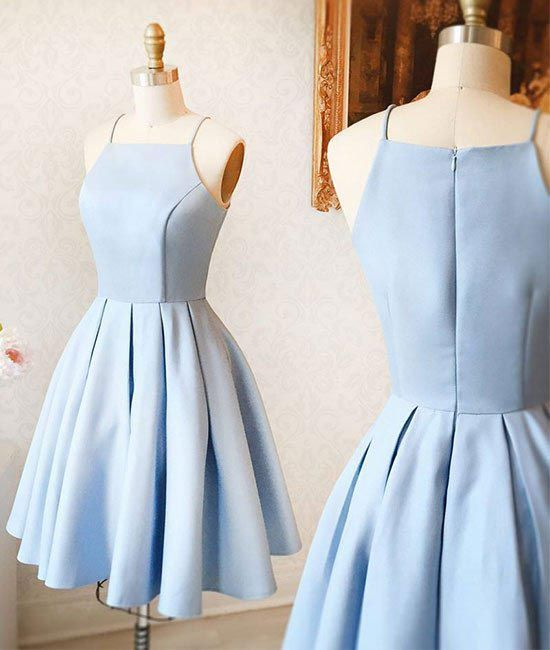 simple dresses homecoming dress,homecoming dresses,short homecoming dress,2017 homecoming  dress mirnmoy