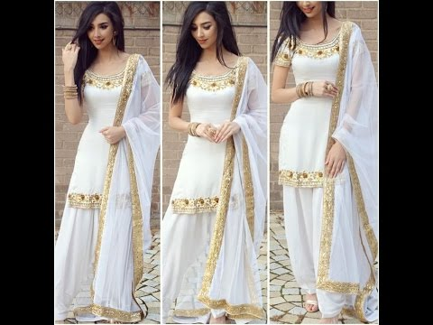 simple dresses simple stylish dresses for women and girls rfcobfy