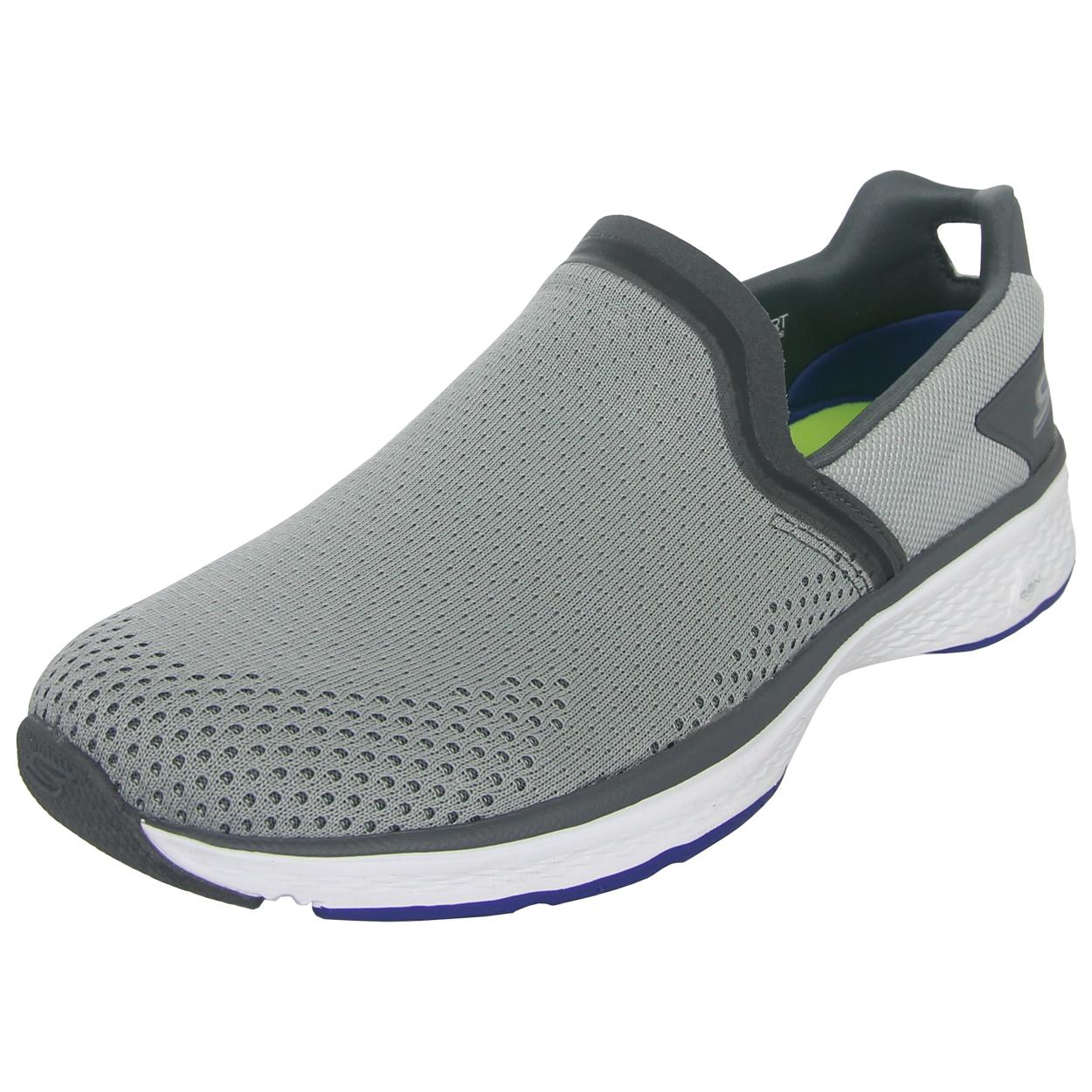skechers shoes skechers-gowalk nxesbis