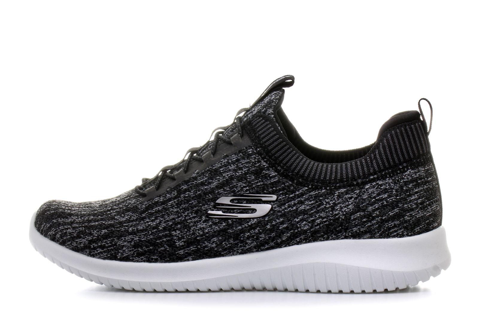 skechers shoes ultra flex - bright horizon 3 znnzyup