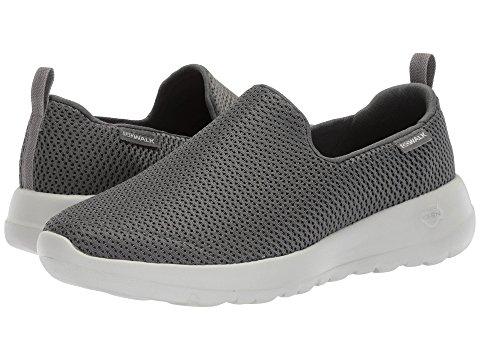 skechers shoes walking qonogsa