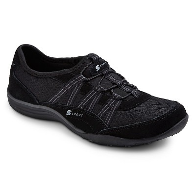 skechers shoes womenu0027s s sport designed by skechers™ - relaxu0027d performance athletic shoes  - fnwgyqb
