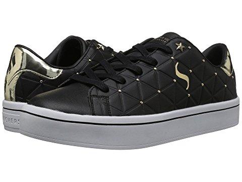 skechers shoes women wdmyzga