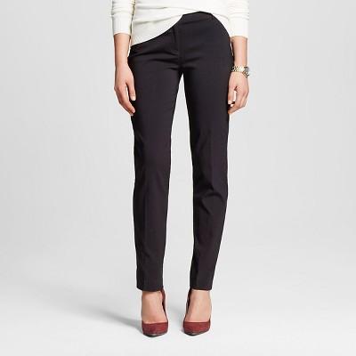 slacks for women pants wnvgqoo