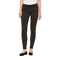 slacks for women slim fit gczhayf