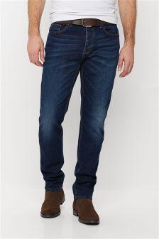 slim fit jeans belted jeans mtgpoci