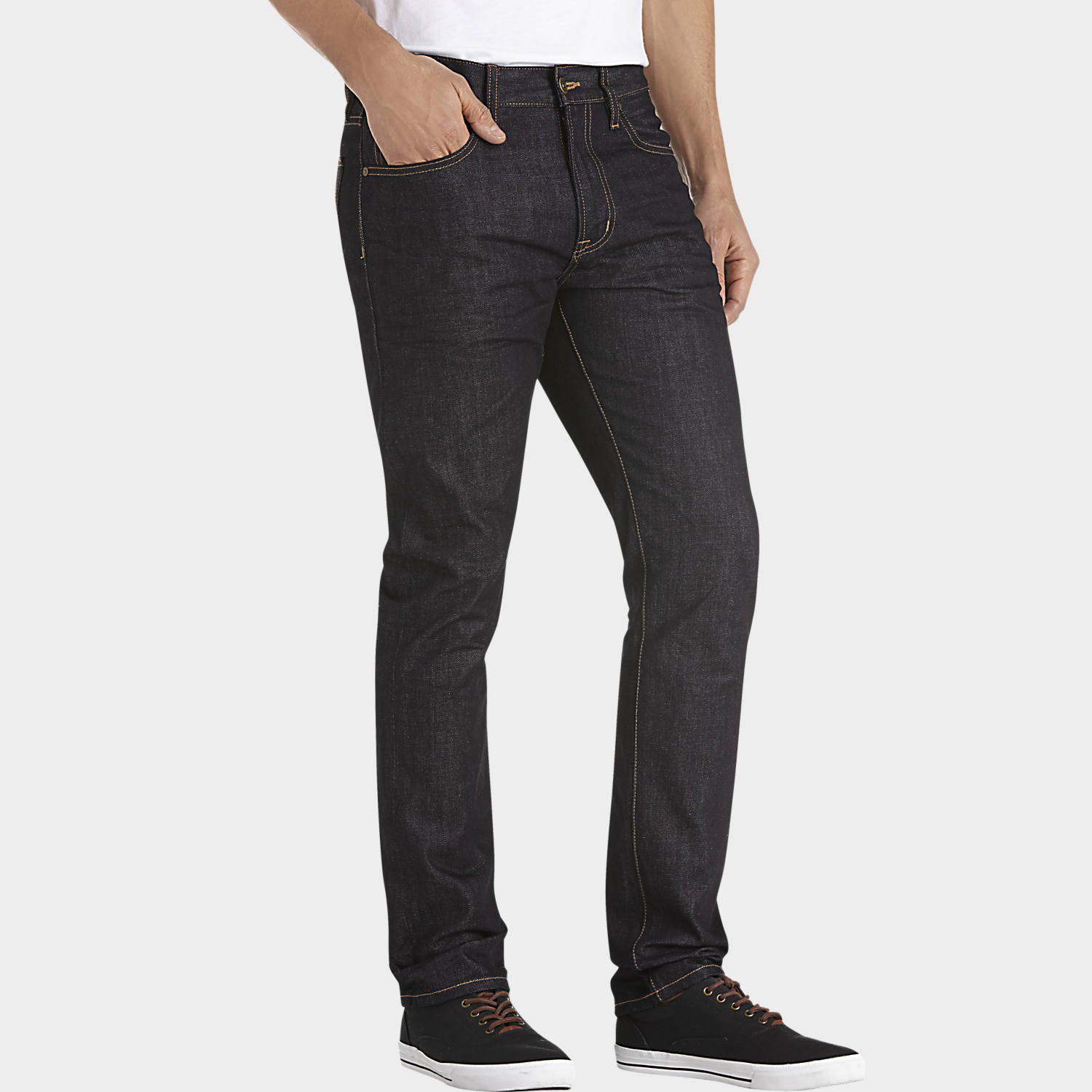 How slim fit jeans can give you the best look