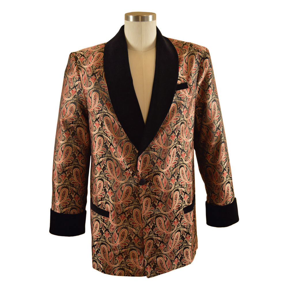 smoking jacket red_gold_front__53650.1411071299.1000.1000 ... vzgebcz