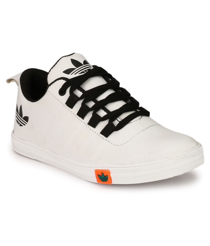 sneakers shoes big fox 001 sneakers white casual shoes ... hvmwgdy