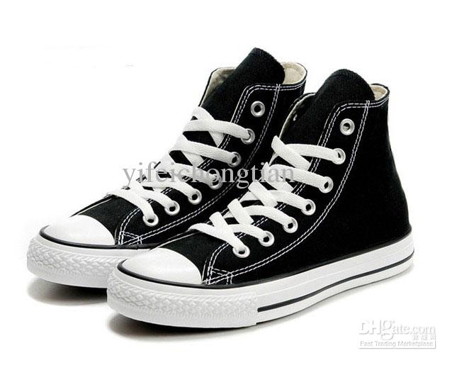 sneakers shoes blue tall chuck canvas shoes sneaker menu0027s/womenu0027s canvas shoes,top quality  online with yiihbql