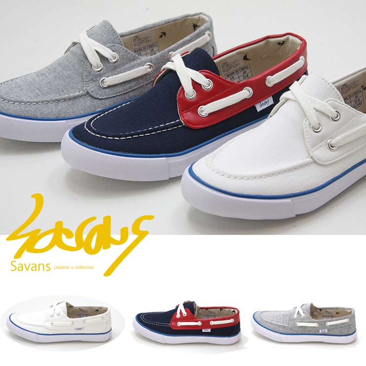 sneakers shoes deck shoes ladies / canvas sneakers (s31030) popular deck shoes on sale at bvtjstc