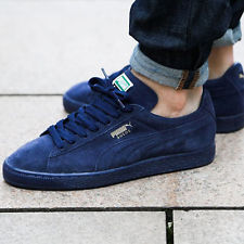 sneakers shoes puma suede series fsxfsyx