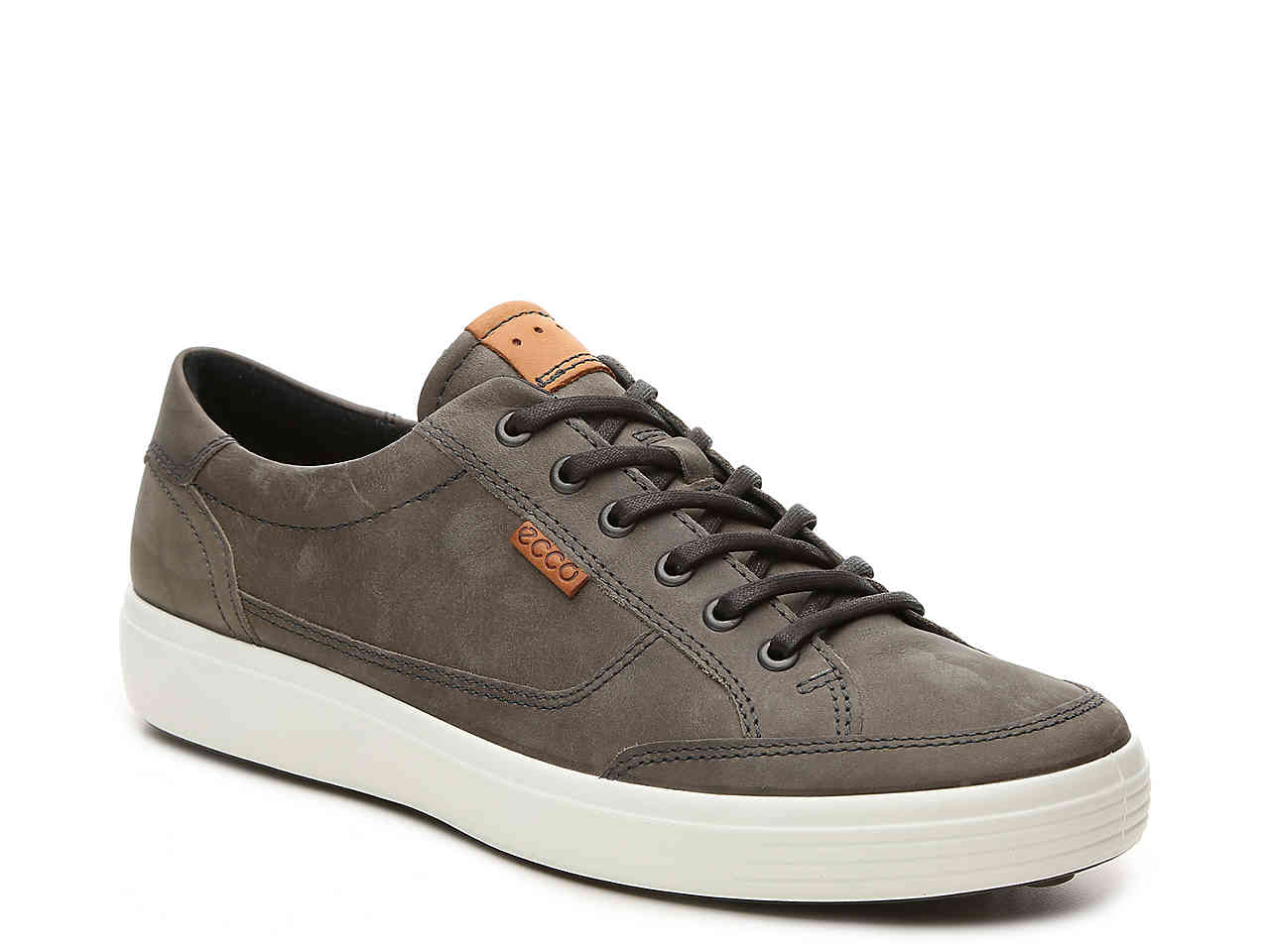 sneakers shoes soft retro sneaker psyeghj