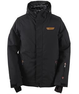 snowboarding jacket 2117 of sweden sirges snowboard/ski jacket jqwvnru