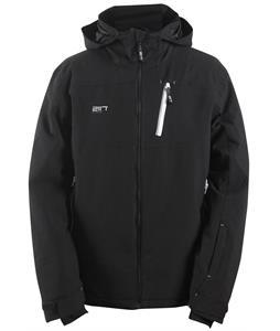 snowboarding jackets 2117 of sweden angesa snowboard/ski jacket ohpyvsh