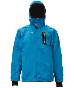 snowboarding jackets 2117 of sweden baljasen snowboard/ski jacket tdvvbuc