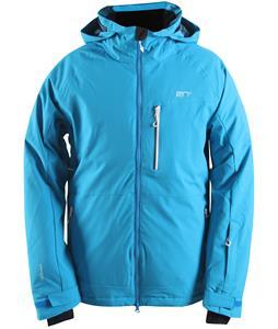 snowboarding jackets 2117 of sweden baste eco padded snowboard/ski jacket junocfe