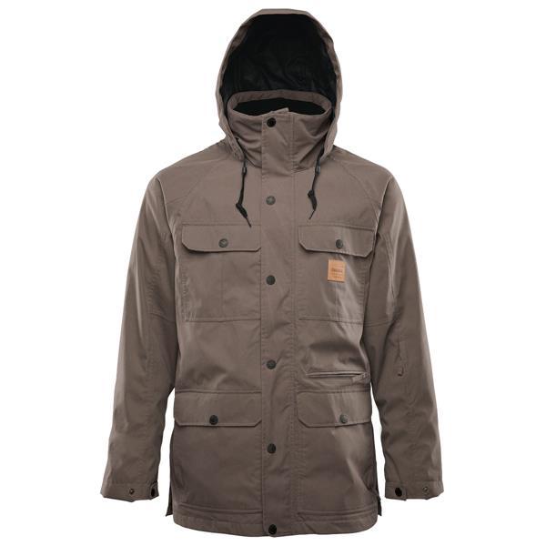 snowboarding jackets 32 - thirty two ashland snowboard jacket ajqjjif
