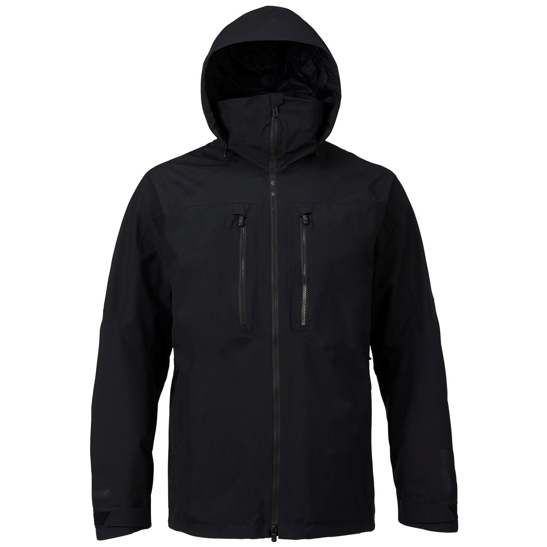 snowboarding jackets burton ak gore-tex® swash jacket $419.95 flpdlik