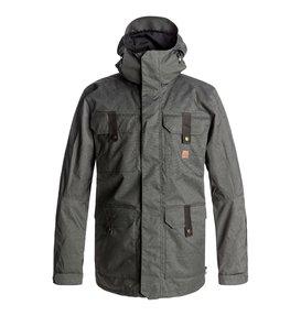 snowboarding jackets servo - snow jacket edytj03043 servo - snow jacket edytj03043 ... uvvrbae