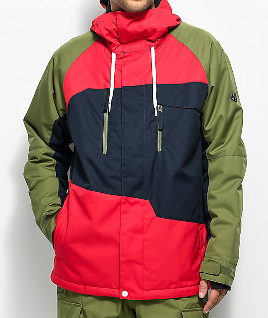 snowboarding jackets snowboard jackets fbzahjm