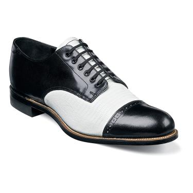 stacy adams shoes 360 view thkfbtc
