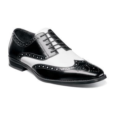 stacy adams shoes color ... gzjrnur