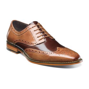 stacy adams shoes color ... kmjzfvr