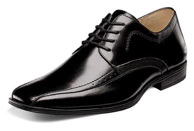 stacy adams shoes stacy adams manderley xwiyspa