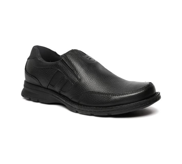 street orsan leather comfort shoes. street orsan xsbzvfo