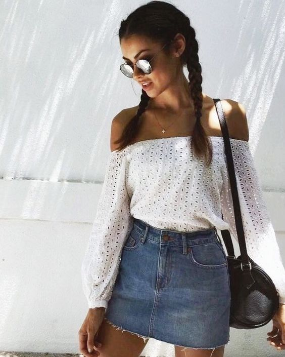 summer outfits 35 stunning spring outfit ideas for the year 2017 wrwenna