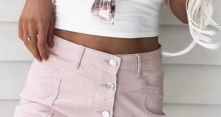 summer outfits 40+ latest fashion trends you need to try this summer txajbrr