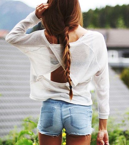 summer outfits street style casual summer outfit pztwobl