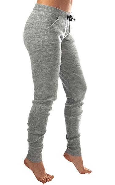 Styling tips for sweater leggings