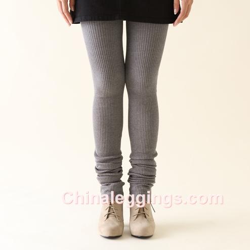 sweater leggings uyydlcs