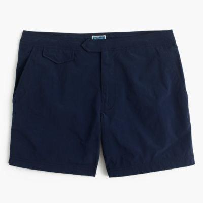 swim short 6.5 sjycbav
