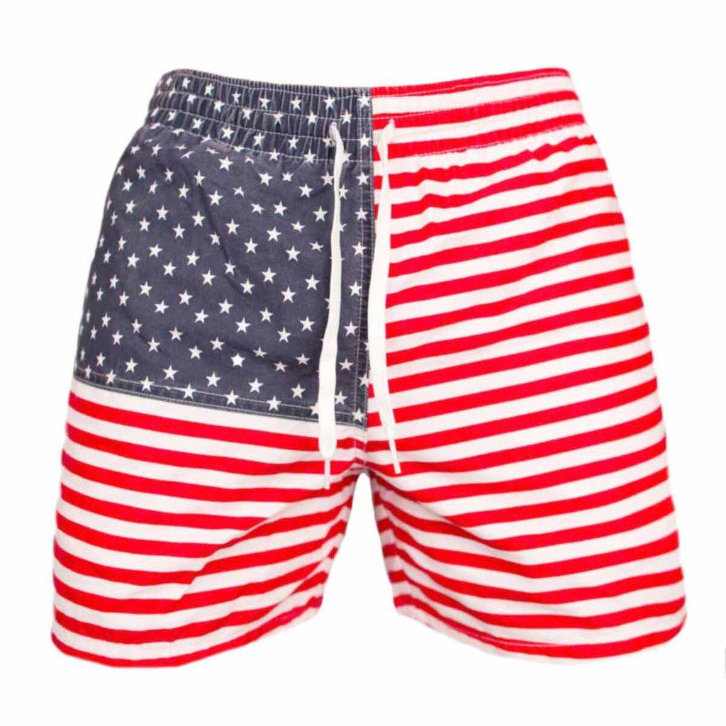 swim shorts the u0027mericas swim trunks ouxghac
