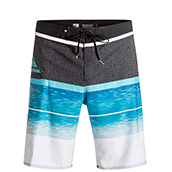 swimming shorts board shorts hulcsdz