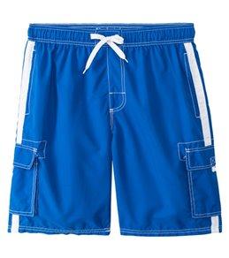 swimming shorts kanu surf menu0027s barracuda swim trunk gvjxajb