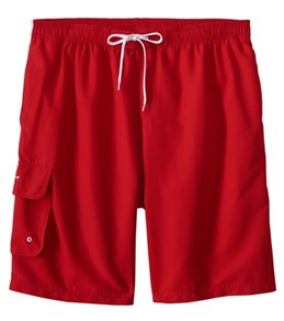 swimming shorts sporti menu0027s cargo swim trunk lbqifgx