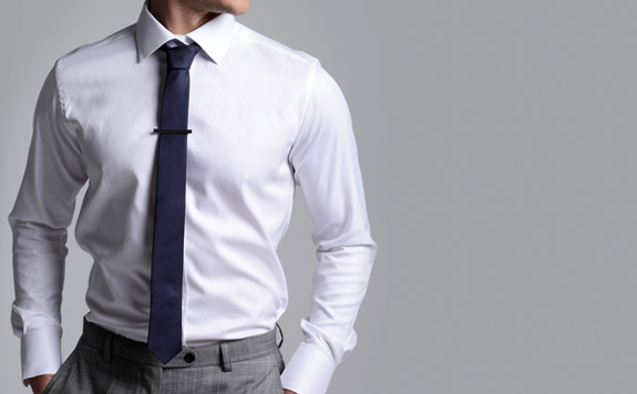tailored shirts $50 off wqfsxrx