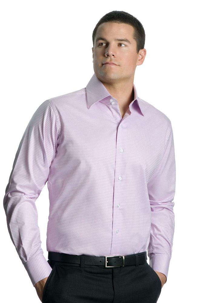 tailored shirts collar types uytjlfi