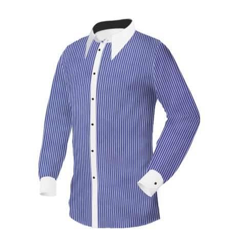 tailored shirts tailored shirt, bespoke shirts image jiehpne
