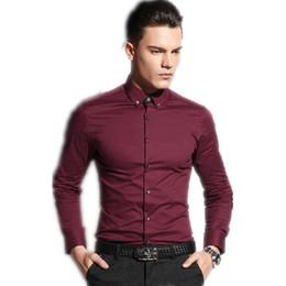 tailored shirts ... tailored shirt; tailors blue shirts 2017 tailors blue shirts on at ... bhprxxg