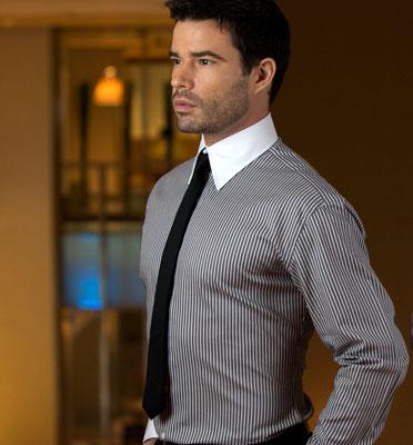 tailored shirts tailored shirt zknxszd