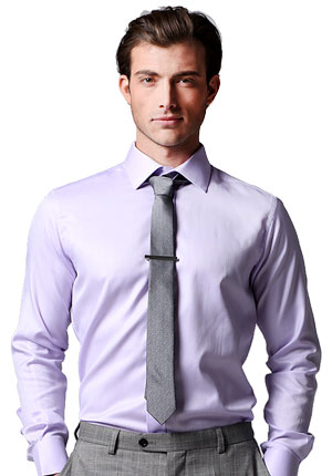 tailored shirts womenu0027s shirt lcibcag